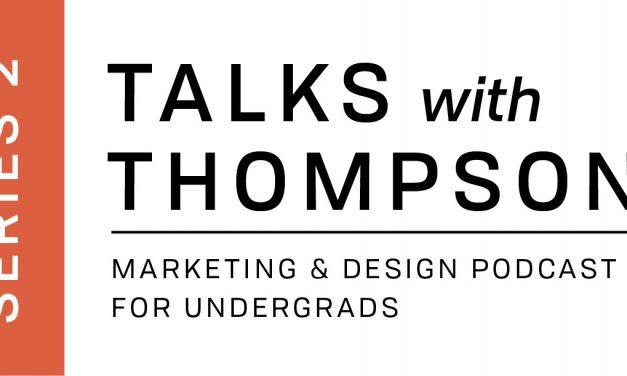 Talks With Thompson, Episode 43: Hyla Willis