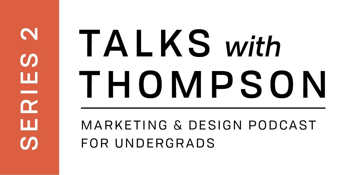 Talks With Thompson, Episode 43: Hyla Willis